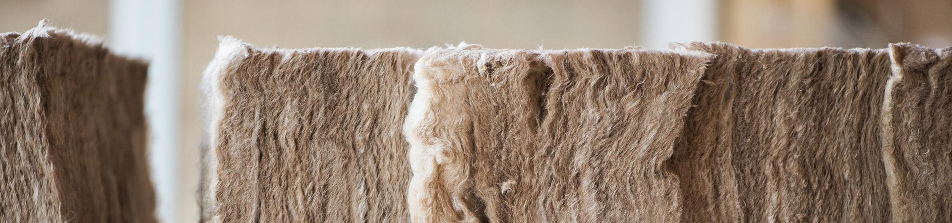 Residential batt insulation burlington hamilton oakville for Foundation blanket wrap insulation