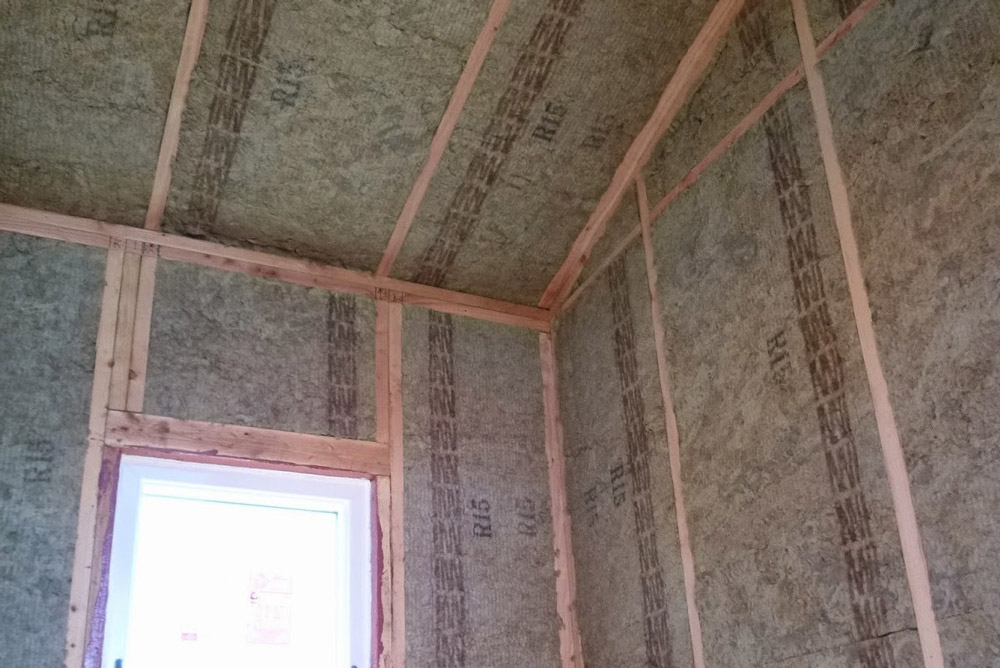 Roxul Insulation Products Burlington Hamilton Oakville